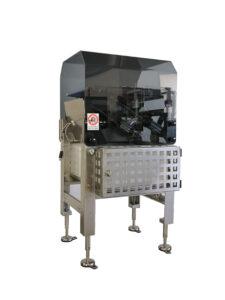 VT-RJ467 - machines and options